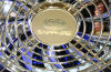 Sapphire to introduce higher-capacity PSUs