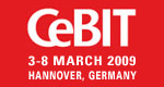 HEXUS CeBIT 2009 coverage