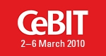 HEXUS CeBIT 2010 coverage