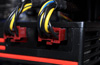 Sapphire spills a few more details on AMD Radeon HD 6990 card