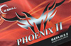 G.Skill previews Phoenix II SATA 6Gbps SSD