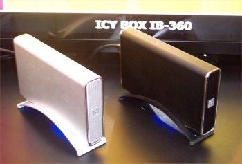IB360