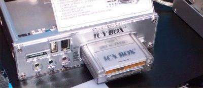 IB-851 2