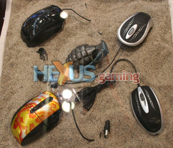Image Result For Gaming Headset Wirelessa