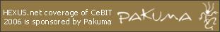 Visit Pakuma.com