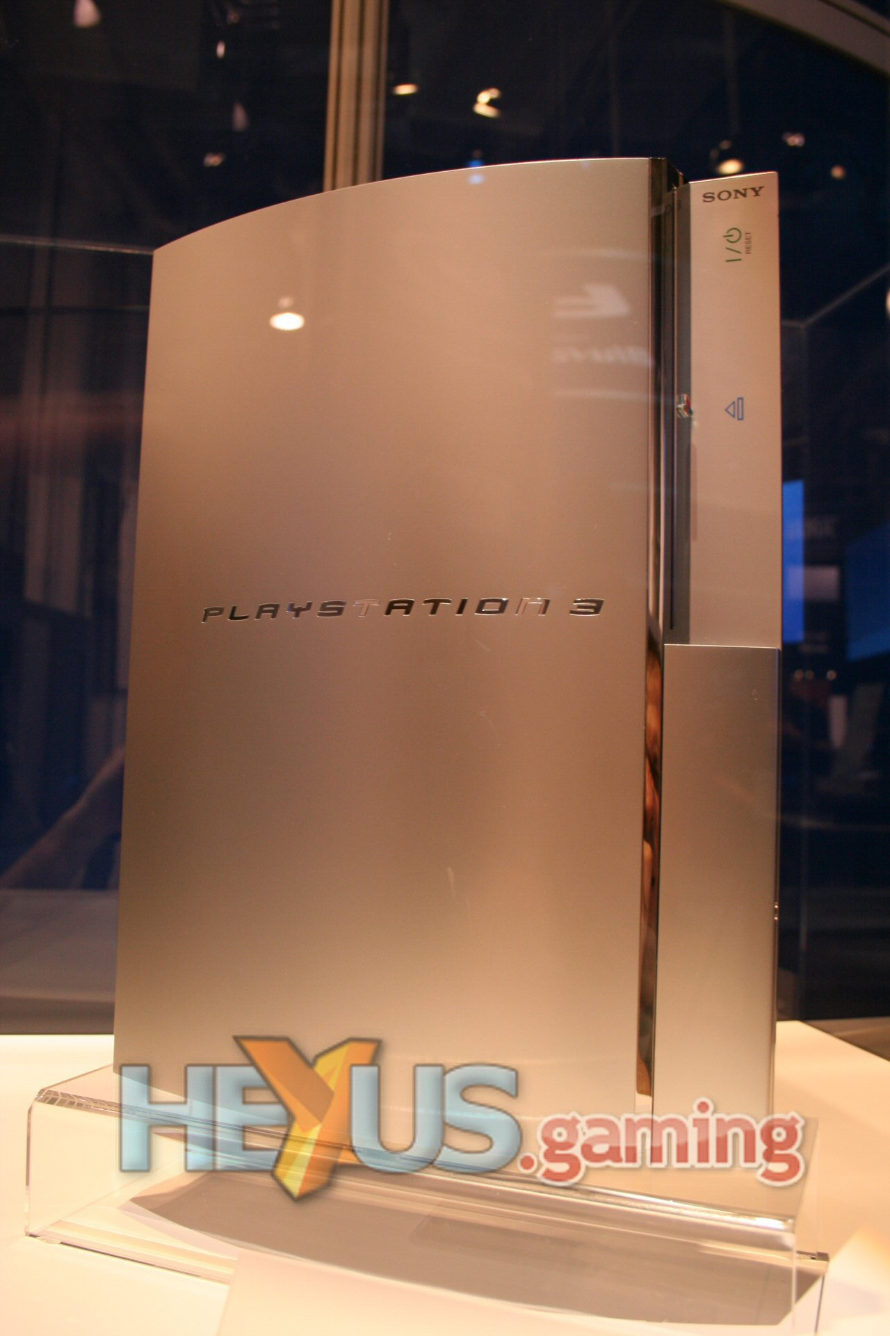 ps3_concept_large_1