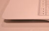 MSI fuses MacBook Air and netbook: X320 is born