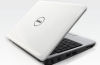 Dell's Mini 10 looks to be the best netbook of CES 2009