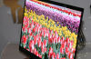 LG to release 15in OLED TV. Amazing colours and ultra-thin design