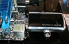 SuperTalent breaks USB flash-drive records. 300MB/s read with USB 3.0 RAIDDrive