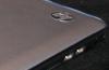HP Mini 210 netbook gets a Pine Trail refresh