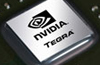 NVIDIA officially unveils Tegra 2, touts tablet revolution