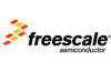 Freescale to close Scottish factory