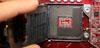 Foxconn X58 board supports Intel Nehalem: LGA1366 ahoy