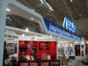 785G and P55 products unveiled at ASUS's stand
