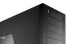 Corsair's new chassis is the Obsidian 800D. Will cost $299 in July