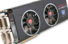Deal of the day: Sapphire Radeon HD 4850 X2 1GB for £136