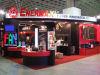 Enermax turns up the heat on its Revolution 85+ PSU