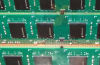 GeIL trumpets low-power DDR3. 1.2V for Green Series