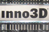 Inno3D branches out at COMPUTEX '09, showcases ION board and cooling range