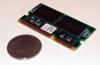 Intel sheds light on Braidwood memory acceleration
