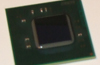 Intel shows off PineView processor: Atom's successor laid bare