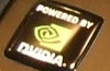 NVIDIA touts Tegra revolution for 2009