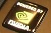 NVIDIA touts Tegra revolution for 2009