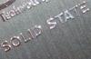 OCZ announces Colossus 1TB solid state drive