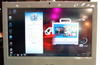 Shuttle's X50 all-in-one flaunts Microsoft's Windows 7