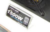 SilverStone showcases 1,500W PSU with 85 per cent efficiency