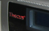 Thecus N0503 ComboNAS packs a pleasant surprise