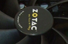 ZOTAC shows off single-PCB GeForce GTX 295