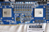 Galaxy displays dual-GPU GeForce 400-series card