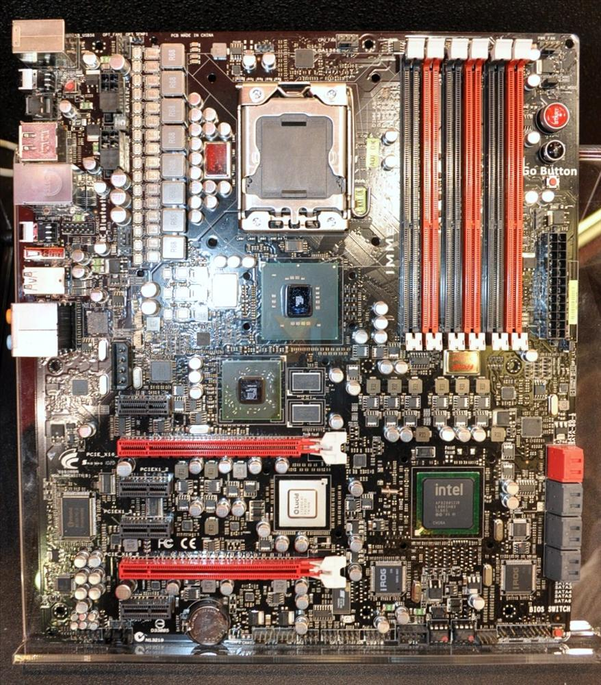 http://img.hexus.net/v2/internationalevents/computex2010/asus/immensity/asus-immensity-02-big.jpg