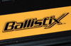 Crucial launches Ballistix memory with built-in thermal sensors