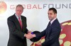 "World's first ""gigafab"" from GlobalFoundries"