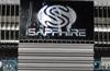 Sapphire to launch passive Radeon HD 5670