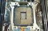 ASRock gives us glimpse of Intel Sandy Bridge Extreme X79 socket