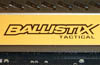 Crucial revamps Ballistix enthusiast memory line-up