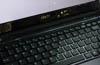MSI X460 laptop is slim, sleek and surprisingly speedy
