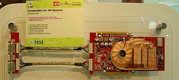 NX6800Ultra Dual GPU