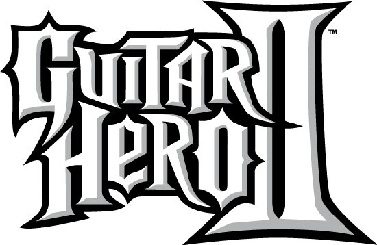 And This Is What Guitar Hero II All About It Lets Those Of Us With Hands Like Spades Fingers Misshapen Sausages Play A Without Years