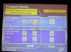 Intel fleshes out plans for solid-state drive domination
