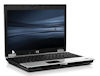 HP boasts of 24-hour notebook battery life