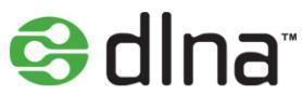 http://img.hexus.net/v2/internationalevents/ifa2006/dlna/dlna_logo_tn.jpg