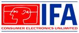 IFA 2006
