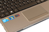 Acer Aspire 5745DG 3D notebook review