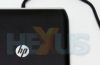 HP Pavilion dv2 'Yukon' laptop. AMD's foray into the ultra-mobile market