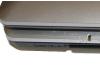 Novatech Centrino 2 X20mv Pro laptop: better than AMD Puma?